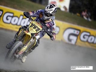 k-race1copy