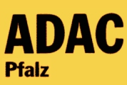adac-pfalz-kl