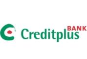 creditplus-kl