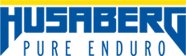 logo-husaberg